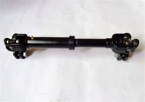 Joint Steer Assy Apv steering joint alat mobil