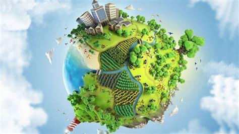 imagenes educativas sobre medio ambiente tipos de medio ambiente