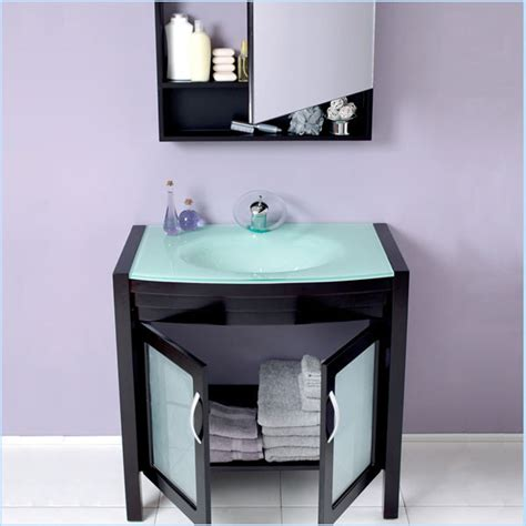bathroom sinks with cabinets classico infinito bathroom vanity with medicine cabinet