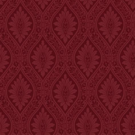 behang bordeaux papier peint classiques intemporels bordeaux florence