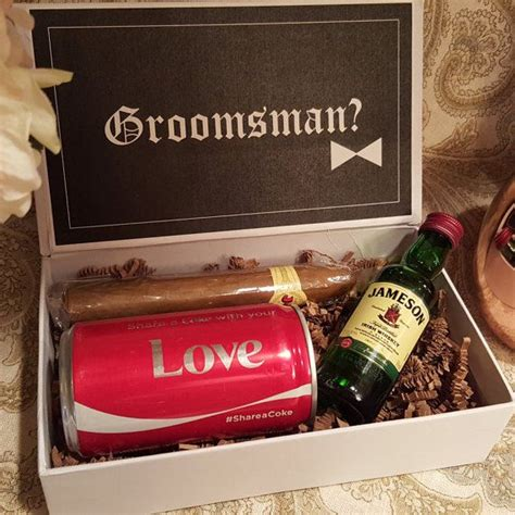 what are groomsmen gifts 1000 ideas about ask groomsmen on be my