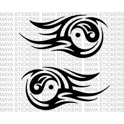 Fahrrad Sticker by Bike Stickers Design Www Pixshark Images Galleries