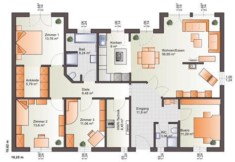 Wow Hausbau Preise by Haus One 139 Hausbau Preise
