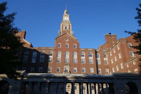 Uri Mba Acceptance Rate by 8 Top Ranked Rhode Island Colleges And Universities