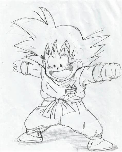 Z Drawings by Z Drawings In Pencil Z Drawings In