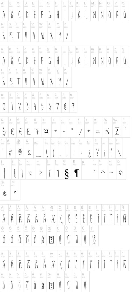 dafont letras moon flower dafont com graphic design pinterest
