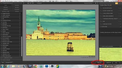 color mania revient aussi vite que possible color mania revient aussi vite que possible color efex pro