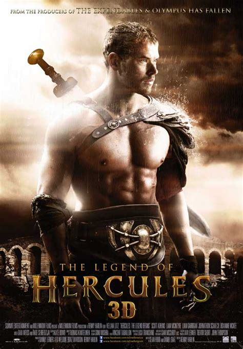 Film Online Hercule | the legend of hercules 2014 stream film online ans