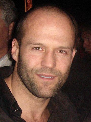 over 50 shave pubic hair file jason statham 2007 jpg wikimedia commons
