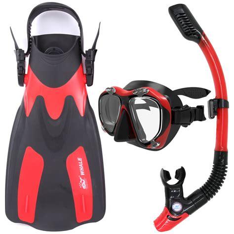 Snorkel Mask Snorkling Mask Scuba Mask Snorkling Mask mask snorkel flippers promotion shop for promotional mask