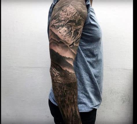 3d tattoo norge best 25 norway tattoo ideas on pinterest viking tattoos