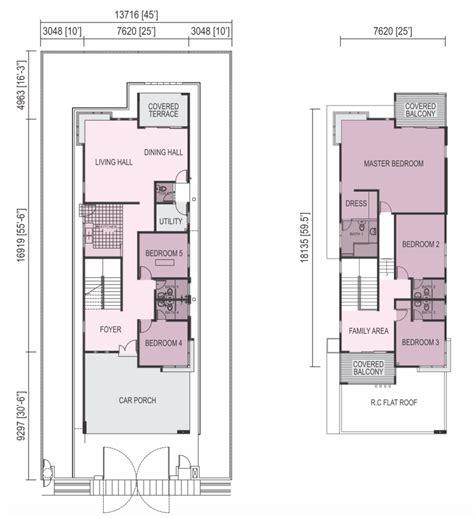 clearwater floor plan 100 clearwater timber frame floor plan spacious