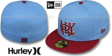 T Shirt Hurley H2o M Buy Side hurley major leagues sky burgundy fitted hat by new era at