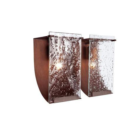 mercury glass vanity light varaluz emma 4 light black chrome vanity light with