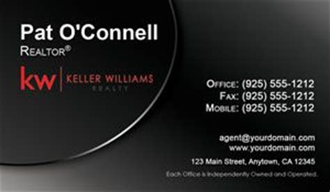 Free Business Cards Shipping Included