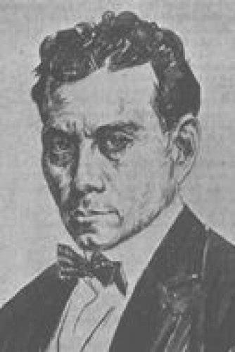 biografia corta de rafael f muoz rafael l 243 pez detalle del autor enciclopedia de la