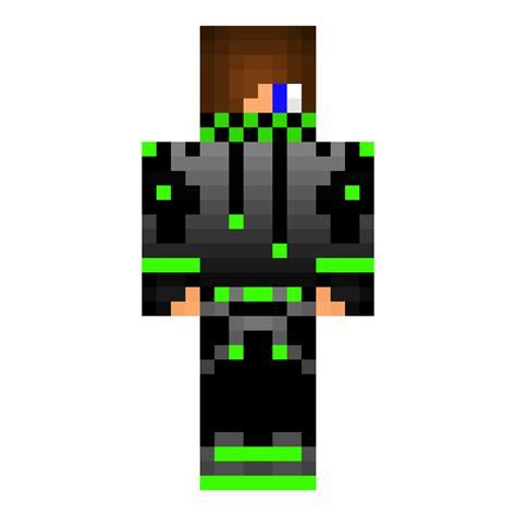 Minecraft Finder Thor1818 Minecraft Skin Finder Seuscraft