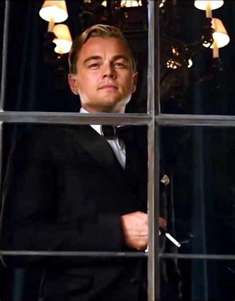 Parfum Gatsby Cool Shock 8 best tv worth images on cinema