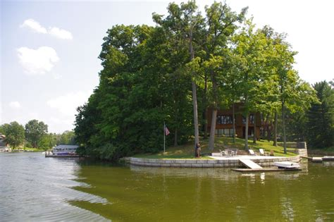 boat store st louis mo new lake st louis waterfront listing 1 lakeview court