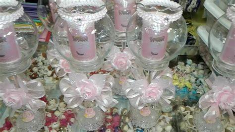 www arreglos de mesa para bautizo mesa de invitados bautizo ni 241 o decoraci 243 n en tonos centros de mesa cristal