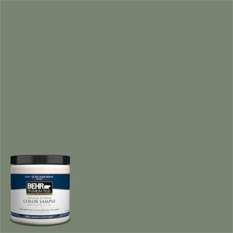 behr paint colors interior home depot behr premium plus 8 oz icc 77 green interior
