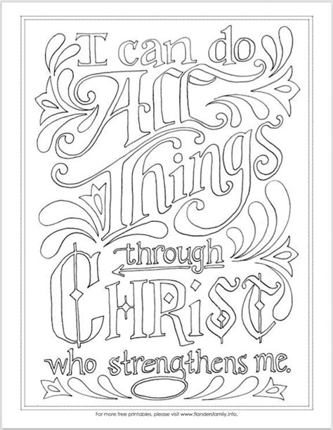 bible journaling coloring pages free printable pin by imelda mercado on church nursery pinterest