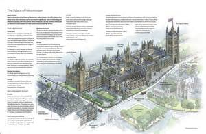 westminster palace floor plan westminster palace floor plan