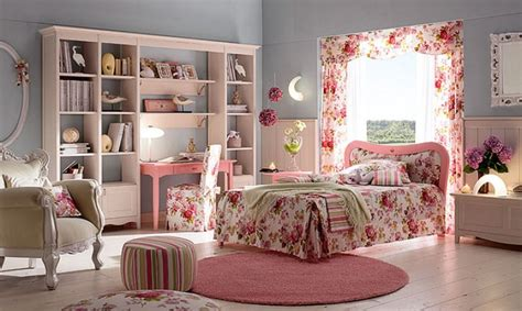 juegos de decorar casas y habitaciones de hello kitty dormitorios color rosa para ni 241 as ideas para decorar