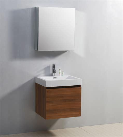 ikea canada bathroom vanities double sink bathroom vanities canada modern bathroom