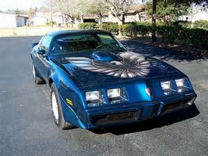 1979 Pontiac Trans Am Value 1979 Pontiac Firebird Trans Am Coupe 75285