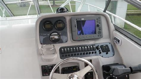 robalo boat show specials llc archives page 14 of 92 boats yachts for sale
