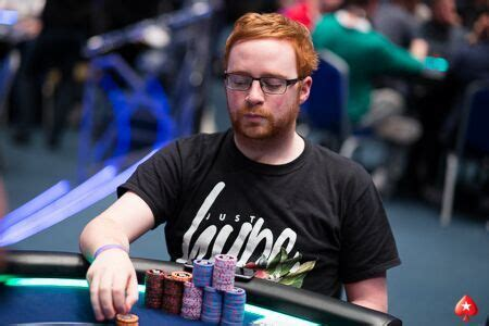 ept12 grand final: €25k high roller day 1 coverage archive