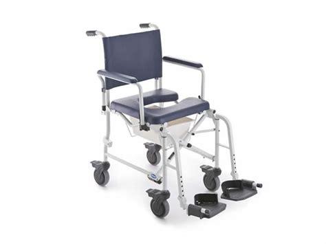 ausili per il bagno ausili per il bagno doccia wc per disabili e anziani