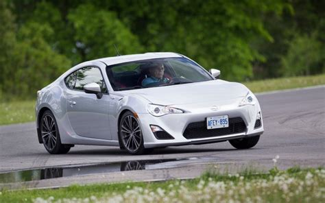 scion frs payment frs scion differences between 2013 and 2014 autos post