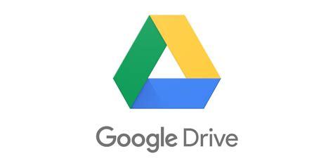 goole dive drive fusionnera les fichiers en