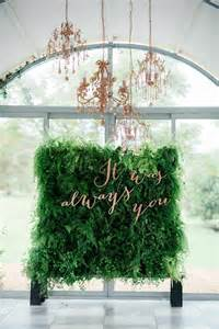 engagement wall decorations 17 best ideas about wedding wall decorations 2017 on