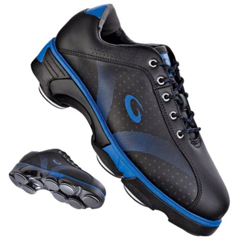 comfort shoes plus ottawa hogline curlers proshop 613 233 9022 curling curling