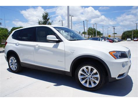 deals on bmw x3 1999 bmw x3 lease deals upcomingcarshq