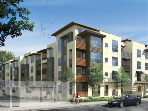 housing stanford housing stanford 28 images housing for stanford mba students stanford graduate