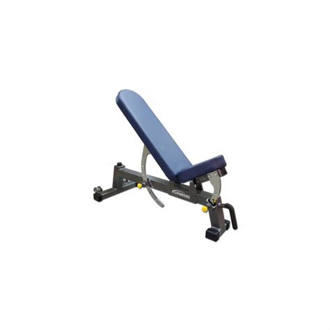 legend utility bench legend fitness three way utility bench 3103