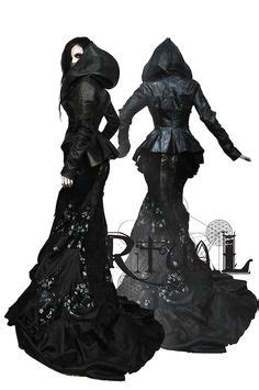 Wedding Attire Neverwinter by 1000 Images About Black Inspiration On