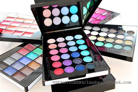 Sephora Festival Palette sephora festival blockbuster makeup palette big wheel of