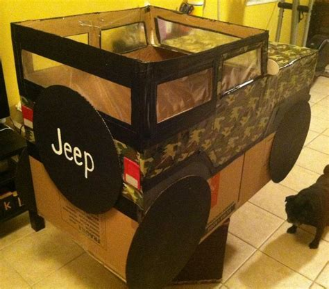safari jeep craft 63 best images about wagon costumes on pinterest kid