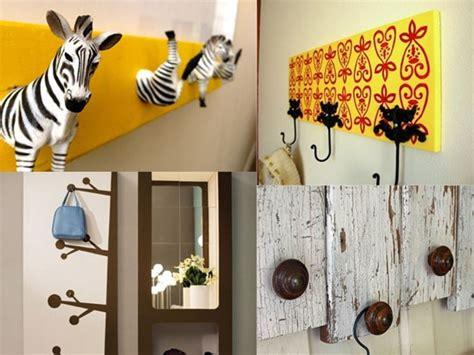 Live Love Laugh Wall Stickers fai da te casa costruire una casa realizzazione casa