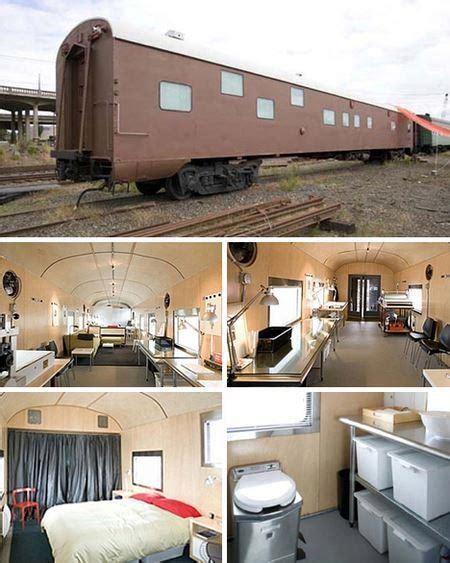 search   american association  private rail car