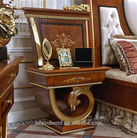 quality wood bedroom furniture wonderful quality bedroom 0038 european classic solid wood bedroom furniture high quality luxury royal bed set buy bed