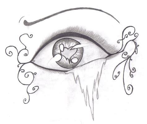 images of love drawings i love you drawings vitlt com