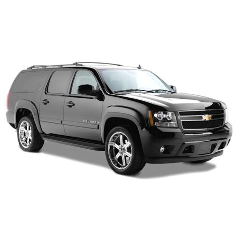 hayes car manuals 2009 chevrolet suburban electronic valve timing 2009 chevrolet suburban fender remove service manual how to remove front fender off 2009