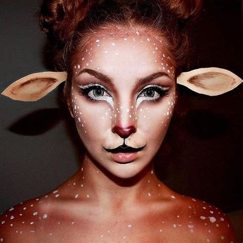 10 best halloween makeup ideas you can try this year buy