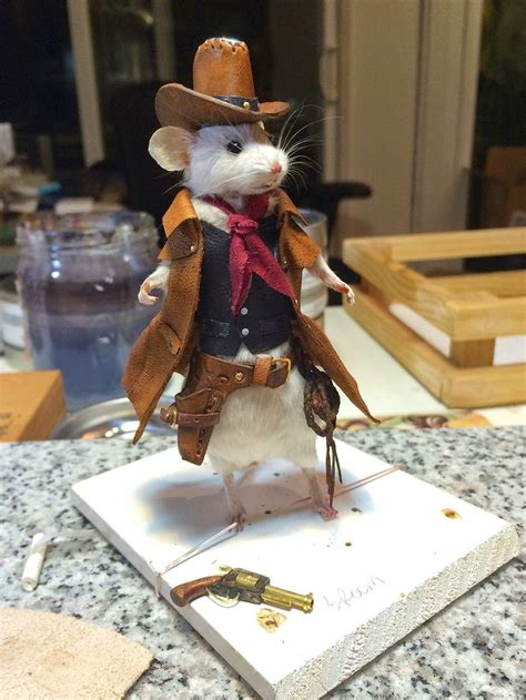 cowboy mouse film 33 best cowboy images on pinterest